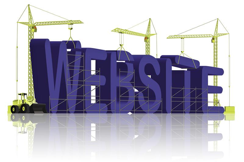 Eagle Studios builds websites